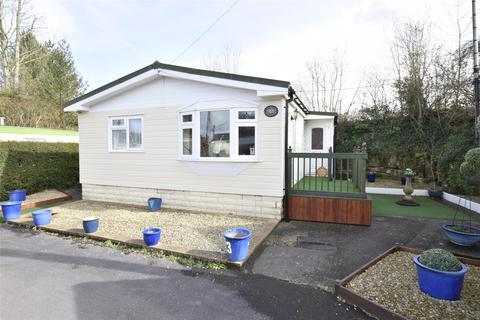 2 bedroom detached house for sale - Quarry Rock Gardens, BATH, Somerset, BA2 6EF