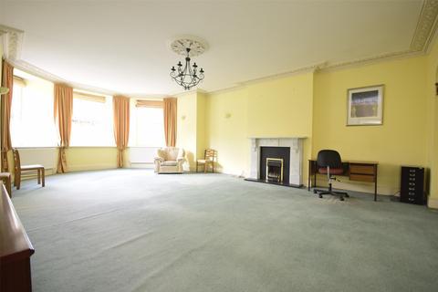 2 bedroom flat for sale - Beech House, Barkleys Hill, Stapleton, BS16 1FF