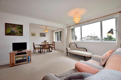 2 bedroom flat for sale - The Pines, Woodside, Hazelwood Road, Sneyd Park, Bristol, BS9 1QD