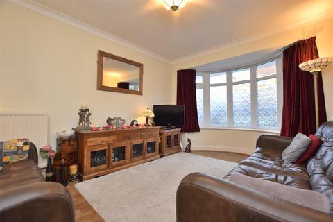 4 bedroom detached house for sale - Ham Green, Pill, BRISTOL, BS20 0HA