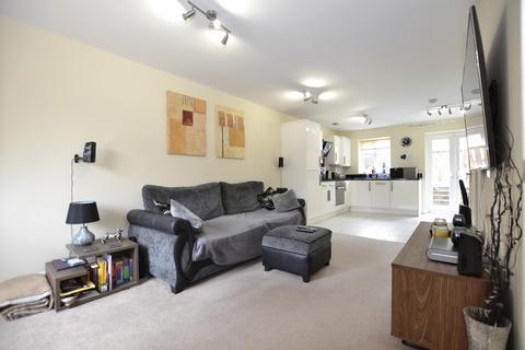 3 bedroom terraced house for sale - Kings Weston Lane, BRISTOL, BS11 0JE