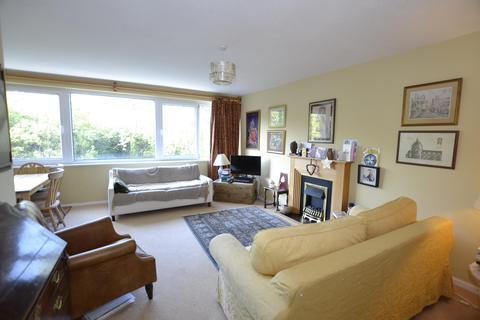 2 bedroom flat for sale - Druid Woods, Avon Way, BRISTOL, BS9 1SX