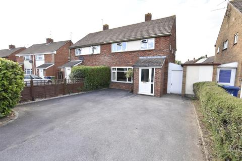 3 bedroom semi-detached house for sale - Two Hedges Road, Bishops Cleeve GL52
