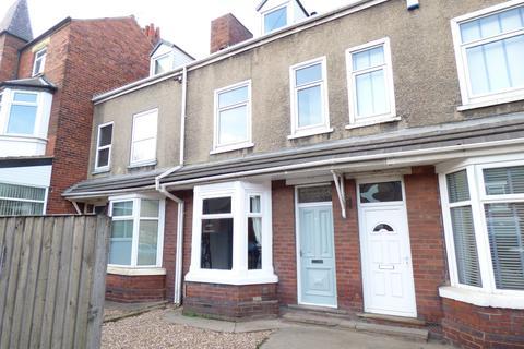 3 bedroom townhouse to rent - Bondgate, Pontefract, WF8 2JP