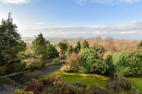 4 bedroom detached house for sale - Cleeve Hill, Cheltenham GL52