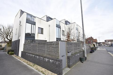 3 bedroom terraced house for sale - Chessel Heights, West Street, Bedminster, Bristol, BS3 3NB