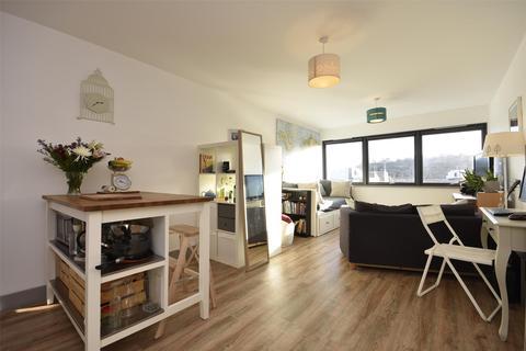 1 bedroom flat for sale - Paintworks, Arnos Vale, Bristol, BS4 3AW