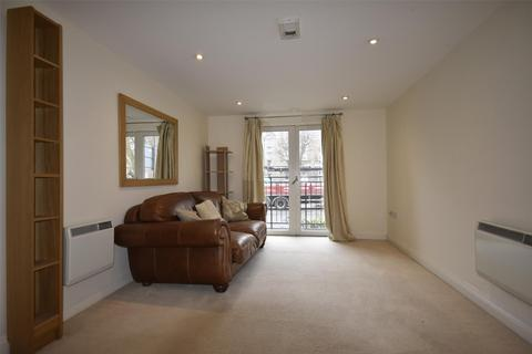 2 bedroom flat for sale - Squires Court, Bedminster, Bristol, BS3 4BX