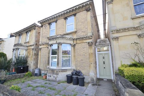 1 bedroom flat for sale - Newbridge Road, BATH, BA1 3HG
