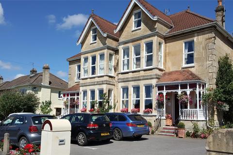 5 bedroom semi-detached house for sale - Newbridge Road, BATH, BA1 3LE