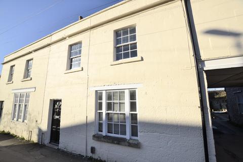 1 bedroom flat for sale - High Street, Twerton On Avon, Bath, BA2 1BZ