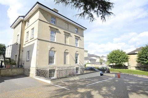2 bedroom maisonette for sale - Newbridge Road, BATH, BA1 3LA