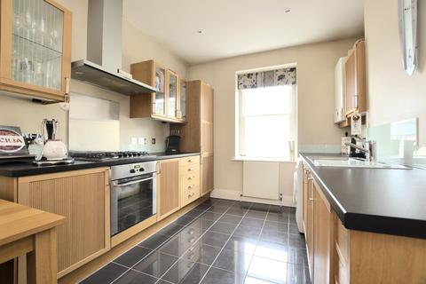 2 bedroom maisonette for sale - Newbridge Road, BATH, Somerset, BA1 3LA