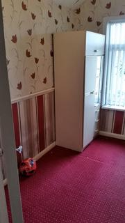 4 bedroom terraced house to rent - Phillip Sidney Road, Birmingham