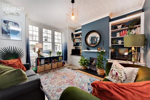 2 bedroom maisonette for sale - Robertson Road, Brighton, BN1