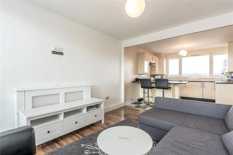 2 bedroom apartment to rent - Copenhagen Street, Islington, N1