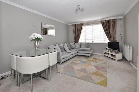 1 bedroom flat for sale - Haydens Close, ORPINGTON, Kent, BR5