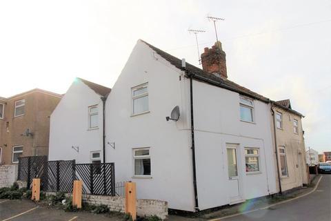 3 bedroom cottage for sale - Reynard Street, Spilsby, Lincolnshire, PE23 5JB