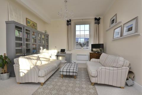 3 bedroom flat for sale - Allen House, Arthur Milton Street, Bristol, BS7 9EY