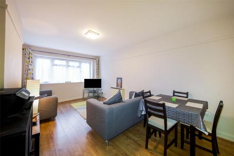 2 bedroom flat for sale - The Mall, Kenton, HARROW, Middlesex, HA3 9TB