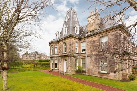 1 bedroom flat for sale - 1/6 Greenhill Place, Edinburgh, EH10 4BR