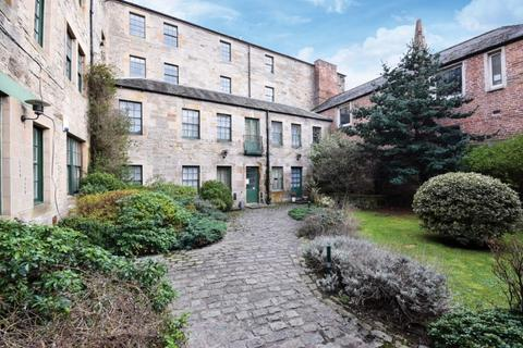 1 bedroom apartment for sale - Constitution Street, Flat 8, Leith, Edinburgh, EH6 7AE