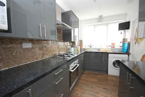 2 bedroom maisonette for sale - Bibsworth Lodge, Bibsworth Road, Finchley, N3