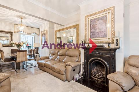 4 bedroom terraced house for sale - Lucerne Road, THORNTON HEATH, CR7