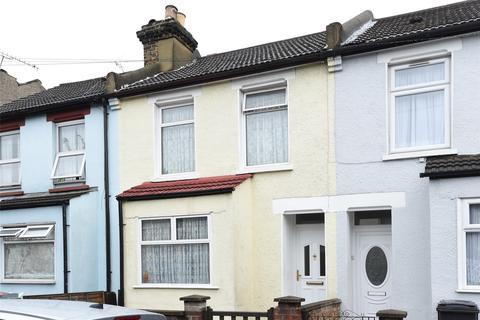 3 bedroom terraced house for sale - Talbot Road, Thornton Heath, CR7