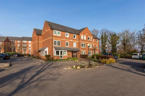 1 bedroom flat for sale - Tumbling Bay Court, Henry Road, OXFORD, OX2 0PE
