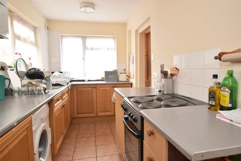 3 bedroom semi-detached house for sale - Cowley Road, Oxford, OX4 2BX