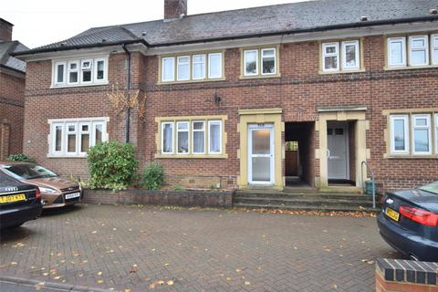 3 bedroom terraced house for sale - Abingdon Road, OXFORD, OX1 4TQ
