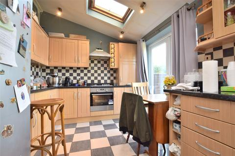 4 bedroom terraced house for sale - Merlin Road, OXFORD, OX4 6EP