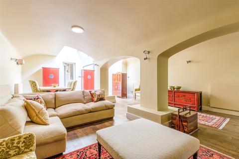 5 bedroom end of terrace house for sale - St. John Street, OXFORD, OX1 2LG