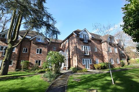 2 bedroom flat for sale - London Road, Headington, OXFORD, OX3 7SP