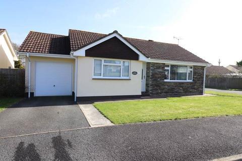 2 bedroom detached bungalow for sale - Redlands Road, Fremington