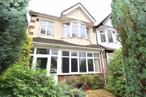 3 bedroom semi-detached house for sale - Carshalton Place, CARSHALTON, Surrey, SM5 3BH