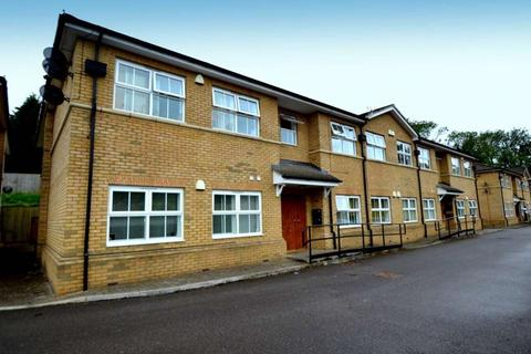 2 bedroom apartment to rent - Bletchley