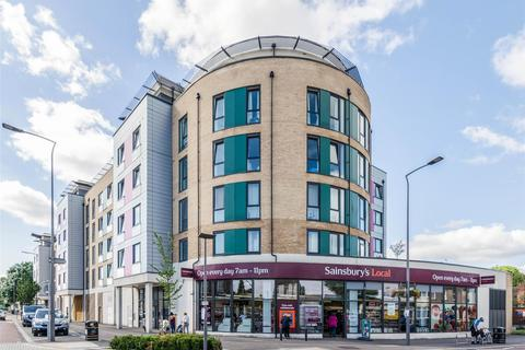 1 bedroom flat for sale - Saxon House, SM6 7AN