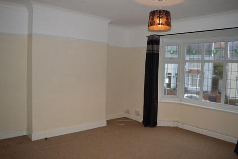 2 bedroom flat to rent - Carnglas Road, Sketty, Swansea, SA2 9BN