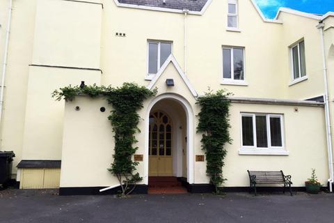 1 bedroom flat to rent - Oak Hill Road, Torquay TQ1