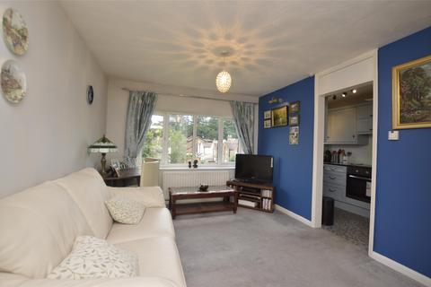 Studio for sale - Brighton Road, PURLEY, Surrey, CR8 2LR