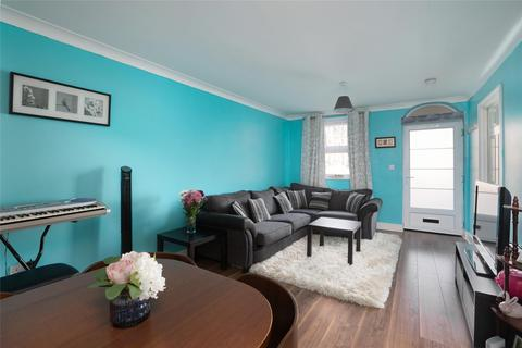 2 bedroom flat for sale - Old Lodge Lane, PURLEY, Surrey, CR8 4AQ