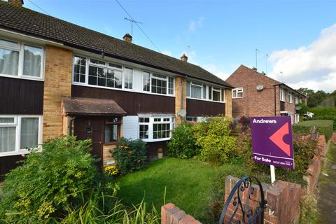 3 bedroom terraced house for sale - Coneyberry, REIGATE, Surrey, RH2 7QA