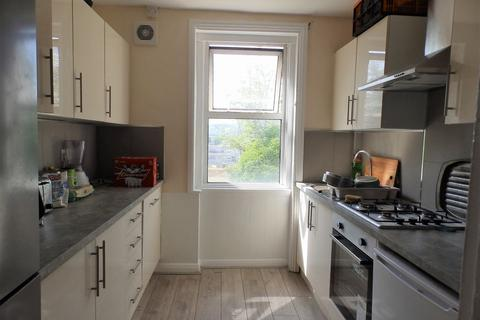 6 bedroom house to rent - White Street, BRIGHTON, East Sussex, BN2