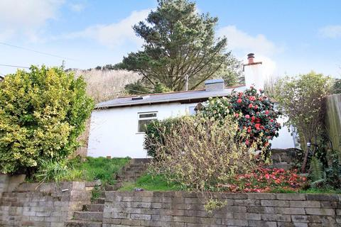 2 bedroom detached bungalow for sale - May Lane, Millendreath