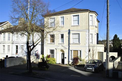 Studio for sale - Glenville, 58 Upper Grosvenor Road, TUNBRIDGE WELLS, Kent, TN1 2BH