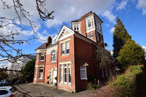 2 bedroom flat for sale - Boyne Park, TUNBRIDGE WELLS, Kent, TN4 8ET