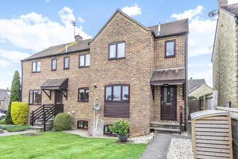 3 bedroom house for sale - Newland Mill,, Witney, OX28