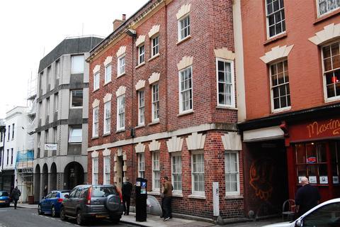 Studio for sale - Taylors Bank, 41 Broad Street, BRISTOL, BS1 2ER